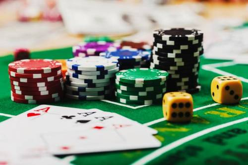 покер онлайн на реальные бабки
