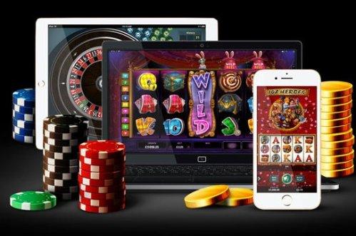 Вконтакте игровые автоматы играть бесплатно без регистрации покер реальное казино онлайн отзывы