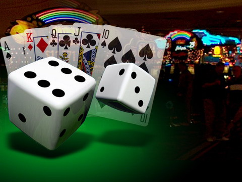 Игровые автоматы джентльмены удачи играть бесплатно и без регистрации игровые автоматы онлайн бесплатно без регистрации слот