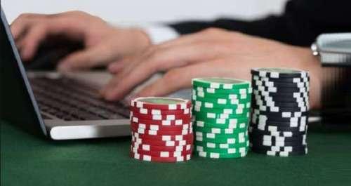 Игры для взрослых казино играть игровое казино слот без регистрации играть