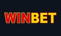 Winbet Casino Bonus