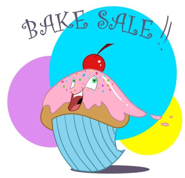 bake topbutton