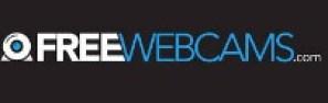 FreeWebcams.com