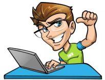 best webcam sites