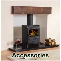 fireplace and stove accessories   Chimney and Stove ...