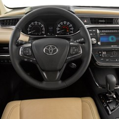 Brand New Camry 2018 Price Harga All Vellfire 2019 Toyota Avalon * Release Date Specs Design ...