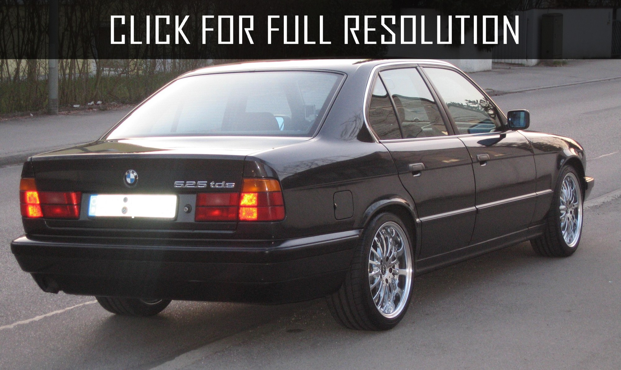 hight resolution of bmw 525 wiring diagrams trusted wiring diagram 1991 bmw 525i engine diagram starter wiring diagram for