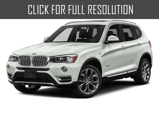 Bmw Suv  Amazing Photo Gallery, Some Information And