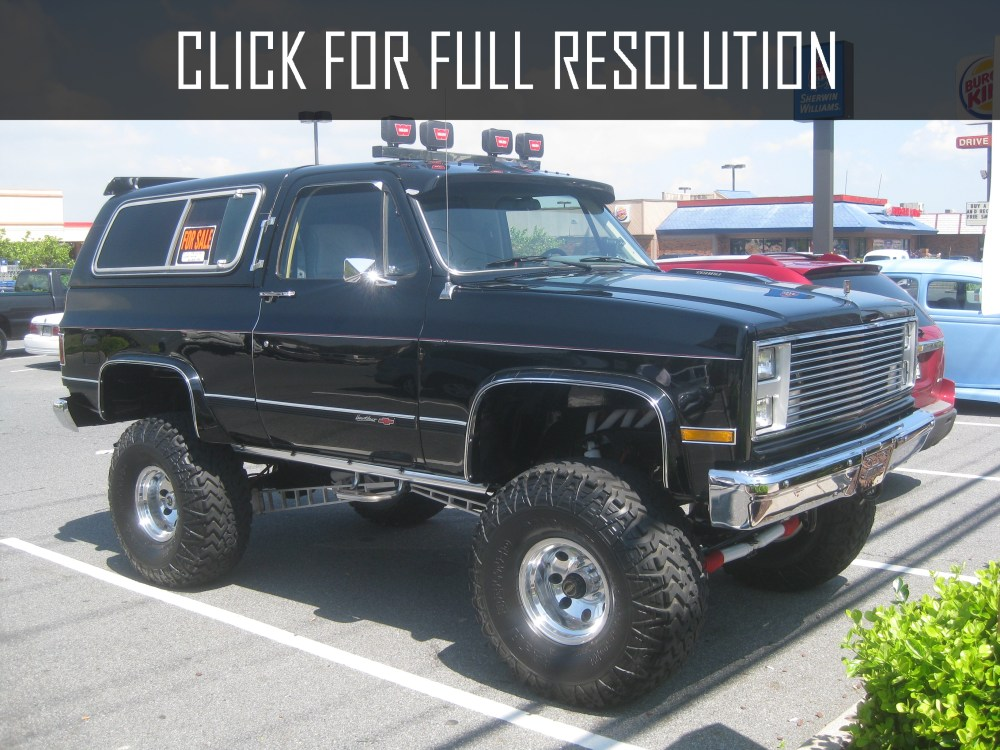medium resolution of k wiring harness for 1986 wiring library 1986 chevy firing order wiring diagram 1986 k 5 chevy
