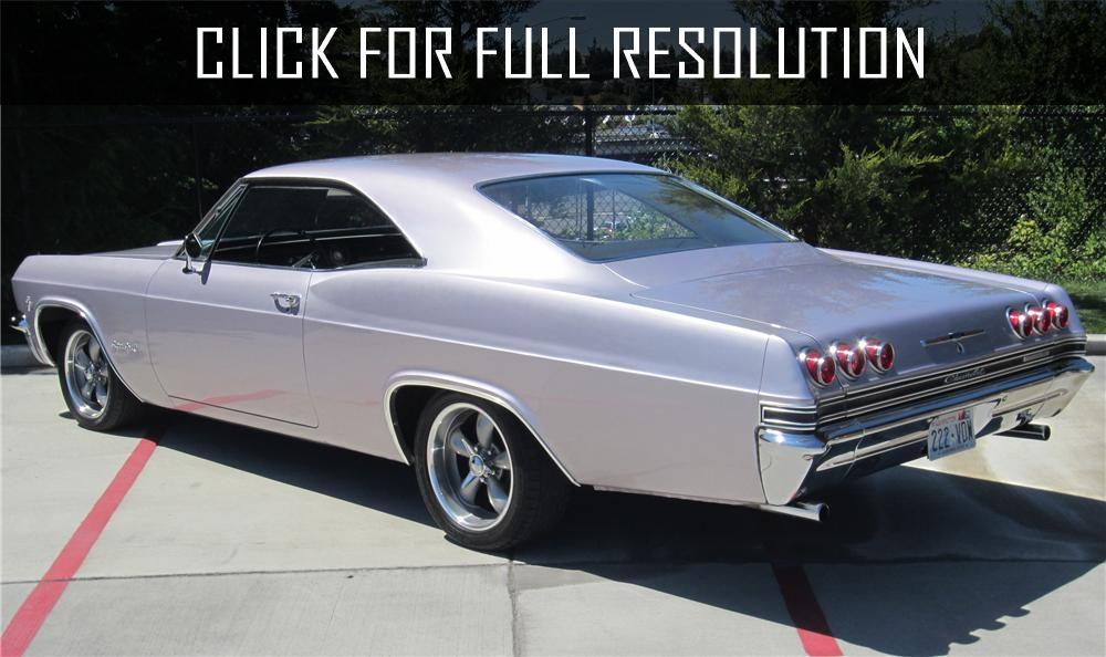 1965 chevy impala fuse box diagram free download \u2022 ady9