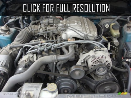 small resolution of 2004 mustang 3 8 engine diagram wiring diagram centre 2004 3 8 mustang engine diagram