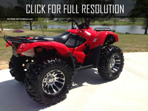 small resolution of stunning 2004 honda recon 250 wiring diagram images best image 2005 trx 450r