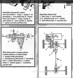hyundai terracan 4wd wiring diagram lock wiring diagram k 5 wiring diagram todayslock wiring diagram k 5 wiring library easy wiring [ 800 x 1150 Pixel ]
