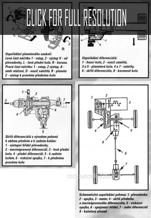 small resolution of  hyundai terracan 4wd wiring diagram lock wiring diagram k 5 wiring diagram todayslock wiring diagram k 5 wiring library easy wiring