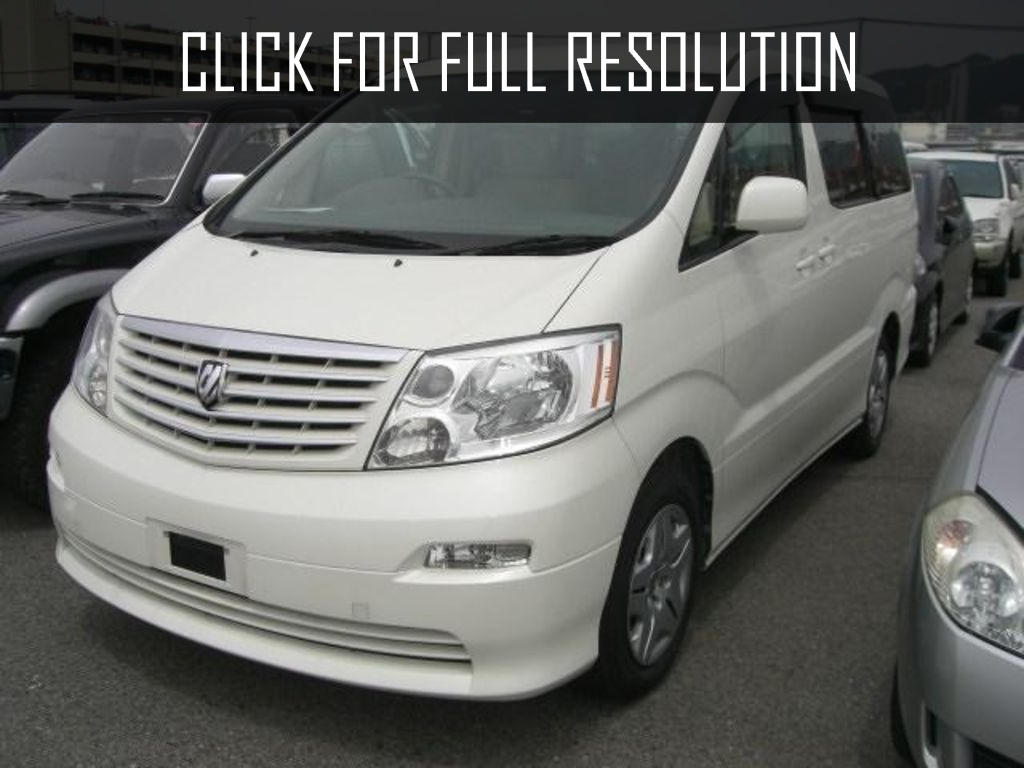 brand new toyota alphard price all camry 2018 thailand 2003 amazing photo gallery some