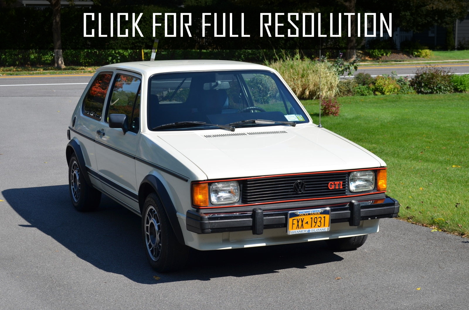 hight resolution of 84 rabbit gti fuse box wiring diagram mega84 gti fuse diagram wiring diagram week 84 gti