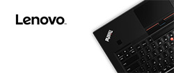 mothersday-top-lenovo