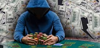 Profit with an Online Poker Bot?
