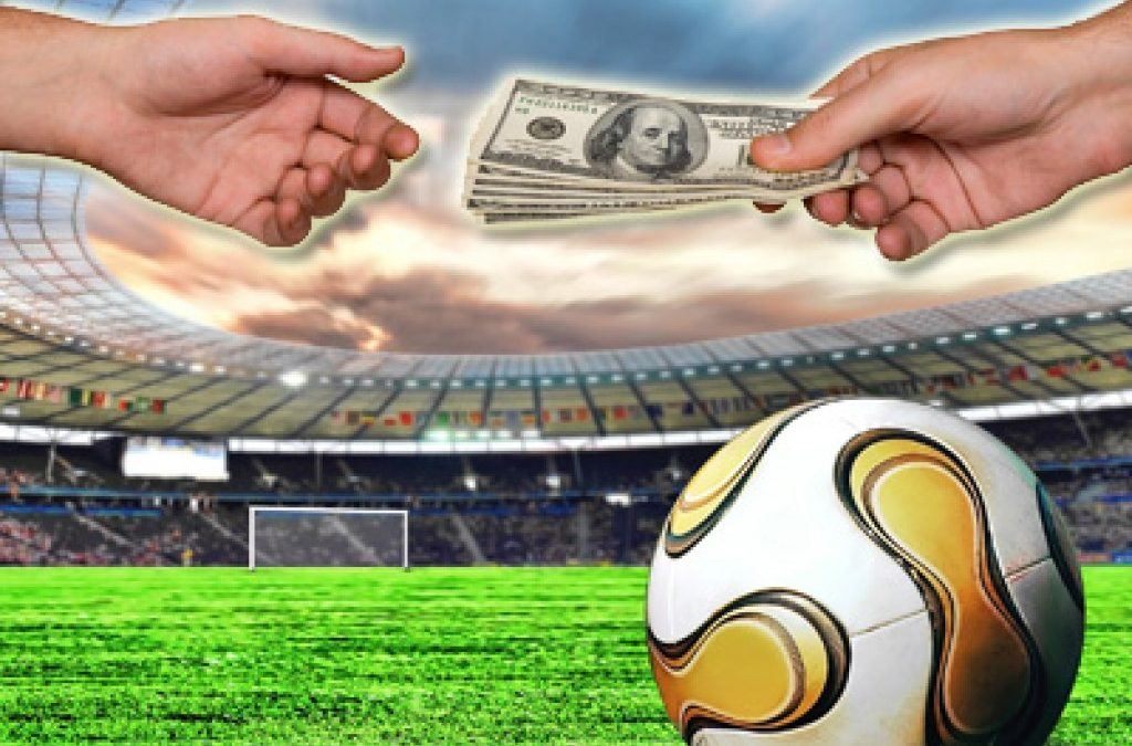 Advantages of Football Online Betting In Thailand