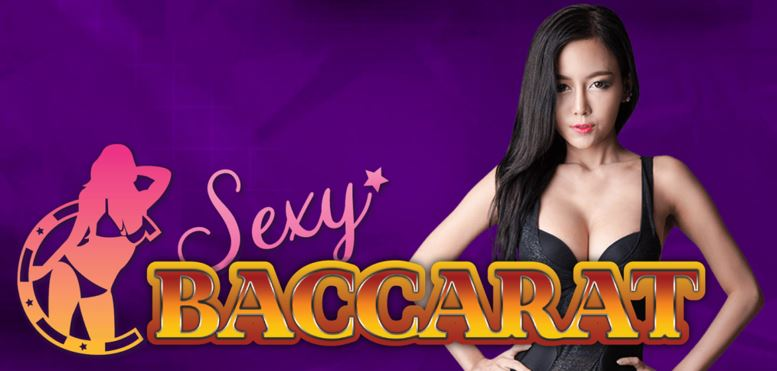 Find Out More About The Hot Thai Online Casino With Sexy Baccarat