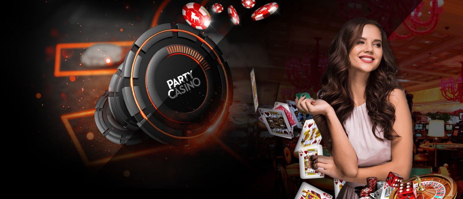 Play Baccarat on a Real Korean Casino