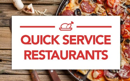 quick service restaurants should take their menu online olukayode