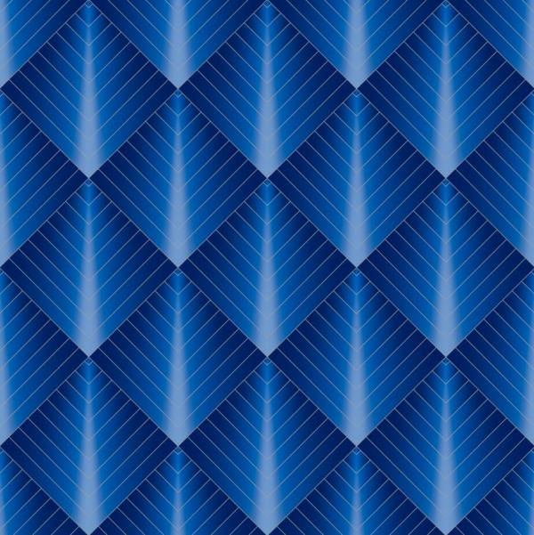 MC-33024 Wallpaper