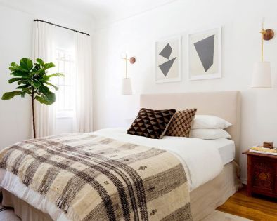 9 Common Small Space Mistakes in Interior Designing