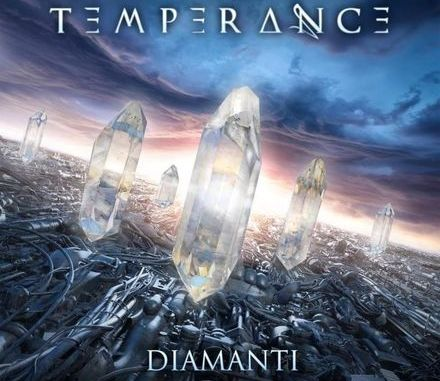 DOWNLOAD MP3: Temperance - Pure Life Unfolds