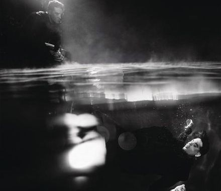DOWNLOAD MP3: G-Eazy - The Announcement