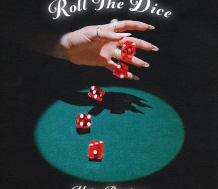 DOWNLOAD MP3: Haley Reinhart - Roll The Dice