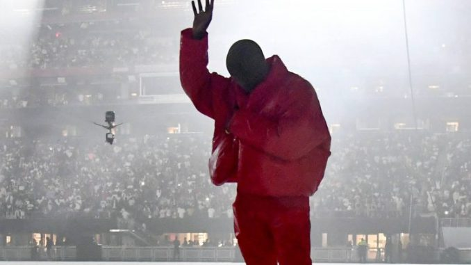 Download Remote Controlby Kanye West ft. Young Thug mp3 audio download