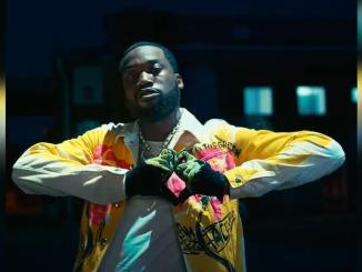Download Meek Mill Blue Notes 2 mp3 audio download