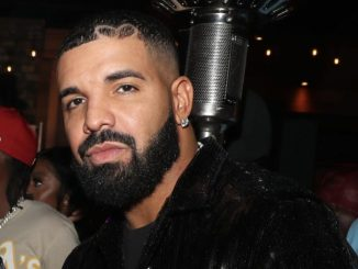 DOWNLOAD Fountains by Drake ft. Tems mp3 download
