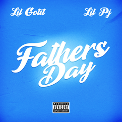 Download Father's Day by Lil Gotit ft. Lil PJ mp3 audio download