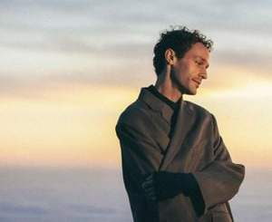 FULL ALBUM: Wrabel - these words are all for you zip download [zippyshare + 320kbps]