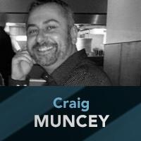 muncey