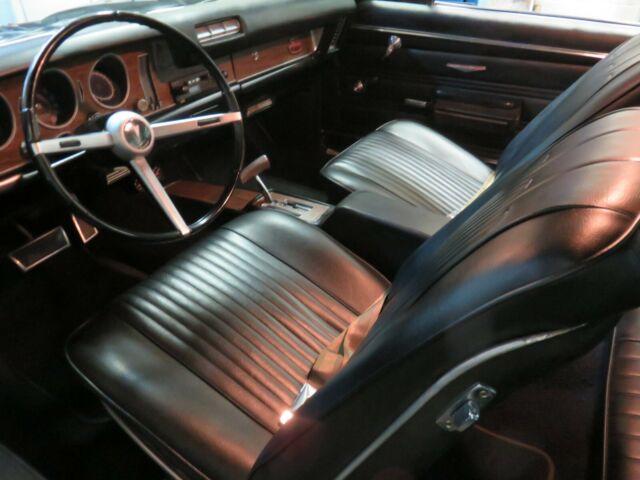 66 Pontiac Gto Wiring Diagram 1968 Pontiac Gto Wiring Diagram Free