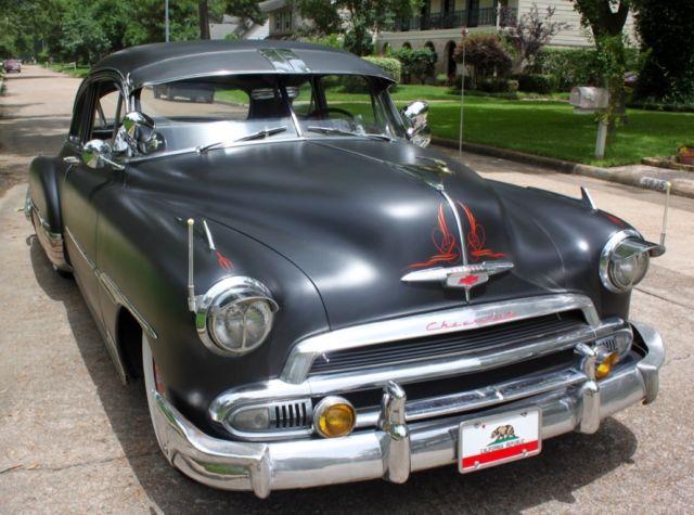 1951 Chevy Vin Decoder Autos Weblog