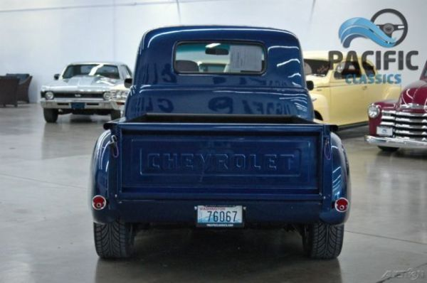 20+ Clipping A 1955 Chevy Truck Ideas and Designs