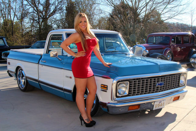 1970 Chevy Truck Wiring Diagram Chevy Car Parts