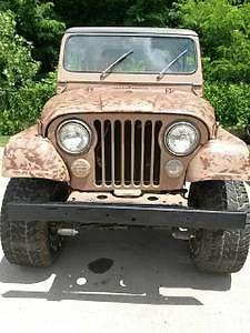 Desert Tan Jeep : desert, Custom, Desert, Digital, MARSOC, DEVGRU, Paint, Sale:, Photos,, Technical, Specifications,, Description