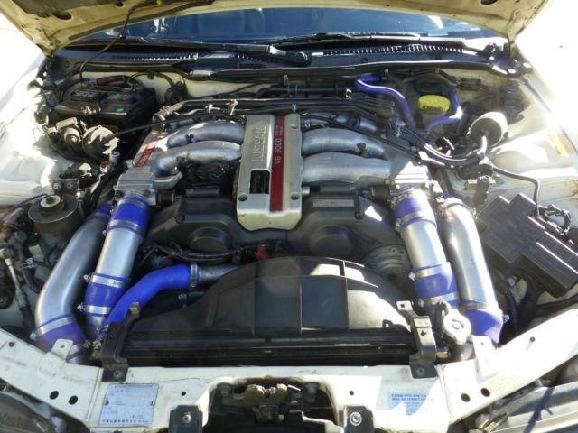 91 Nissan 300zx Wiring Diagram 91 Nissan 300zx Wiring Diagram Free