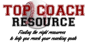 topcoach_resource_ad_300