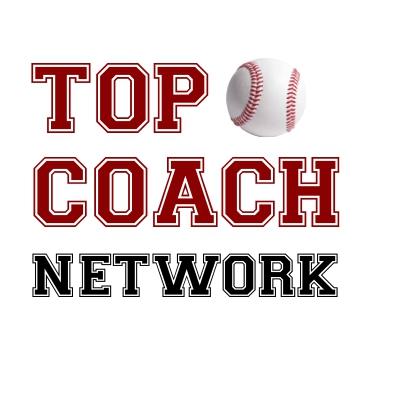 Top Coach Network logo_400b