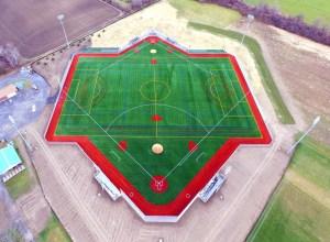wells-field