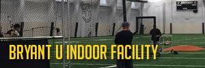 bryant-u-indoor-facility-300