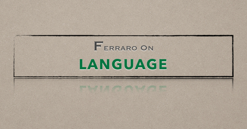 ferraro-on-language-twitter