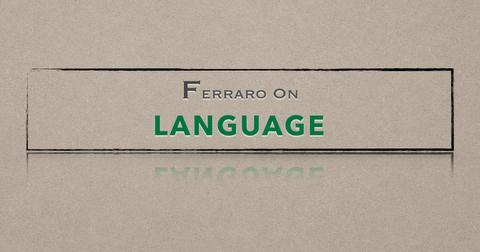 ferraro-on-language-twitter