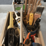 Every Day Carries: Top Painting Tools Under $20